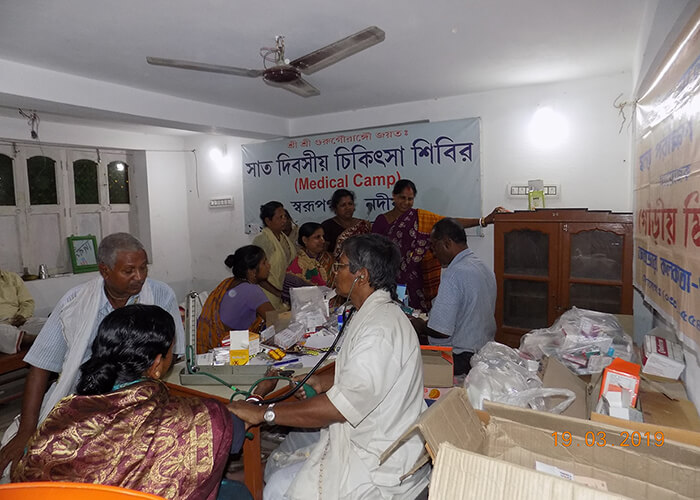 Medical Camp March 2019 pic (1)