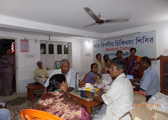 Medical Camp March 2019 pic (4)