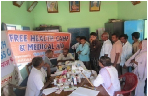 Mobile medical services (1)