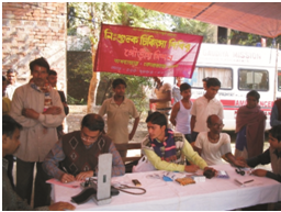Mobile medical services (3)