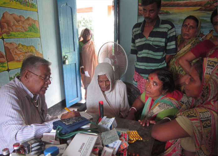 Mobile medical services (5)